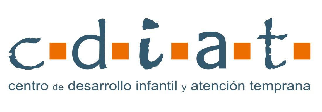 logo_cdiat