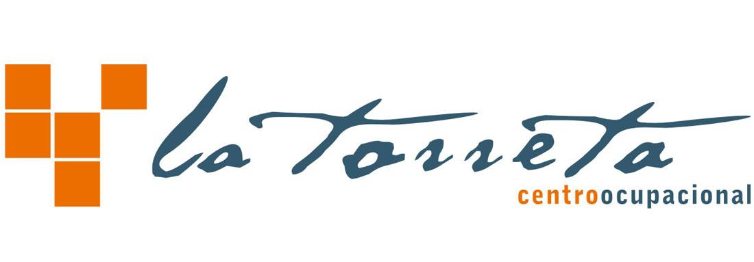 logo_latorreta
