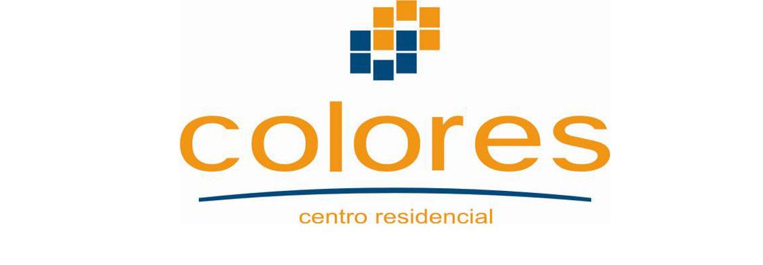 residencia2